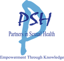 PSH Logo TRANSPARENT.png
