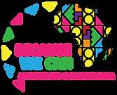 Logo_BWCMovement -Transparent BG.png