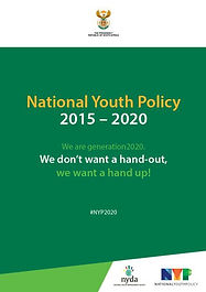National Youth Policy 2015-2020.jpg