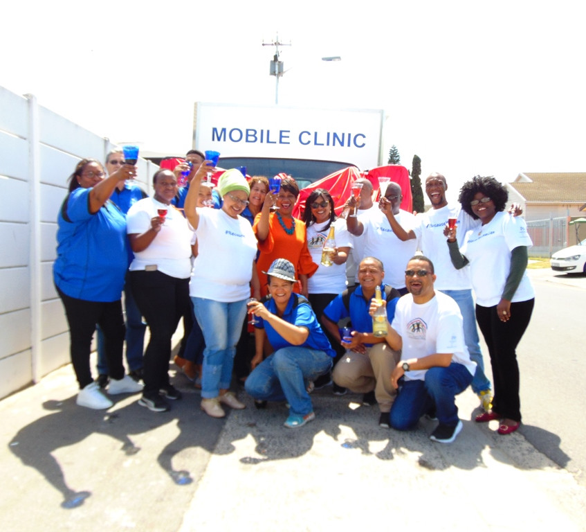2018MobileClinic02