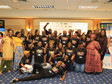 SADC Unites on the Plight to Save Young People