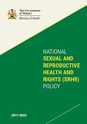 Malawi_National SRHR Policy 2017-2022.pn