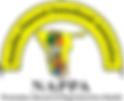 NAPPA Logo.png