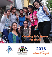 2018 Anuual Report Cover - Small.png