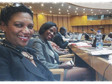PSH attends meeting of Health Experts as a Working Group of the AU Specialised Technical Committee o