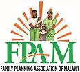 Logo_FPAMalawi - Edited.jpeg