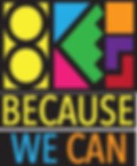 BWC-Logo-VerticalSmall_FINAL.jpg