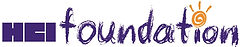 HCI-Foundation-logo.jpg
