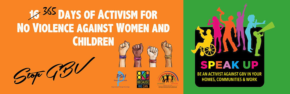 2020365DaysOfActivism_TwitterCoverPage.j