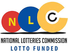 NLC-Logo-Lotto-Funded-lores.jpg