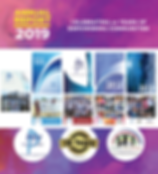 2019 PSH Annual Report Cover.png