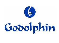 Godolphin Thoroughbreds