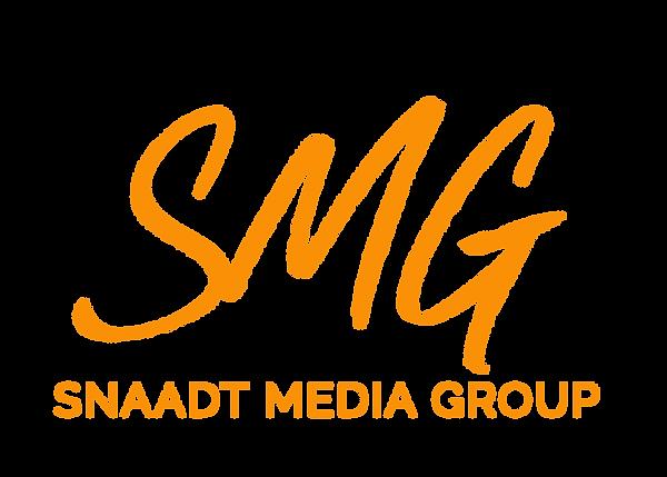 SMG logo2.png