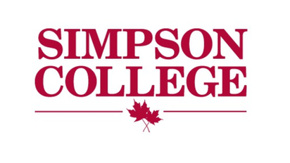 Simpson College logo.png