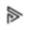 SVP_logo_icon_black.png