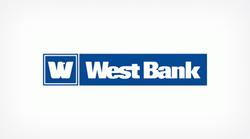 westbankpng