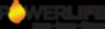 PowerLife_logo.png