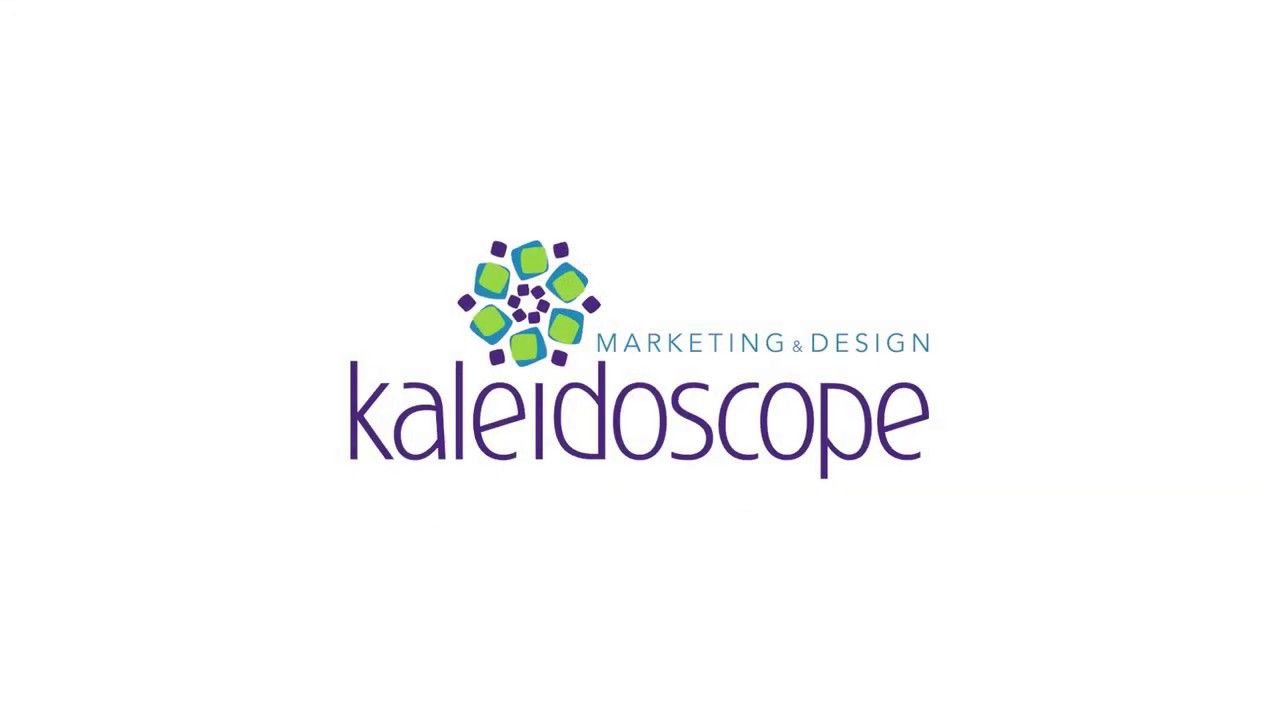 kaleidoscope marketing