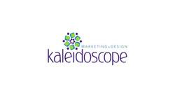 kaleidoscope marketing