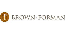 Brown-Forman-logo.jpg