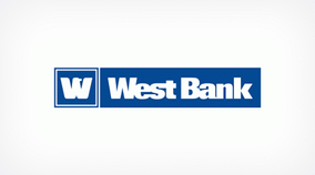 westbankpng.png