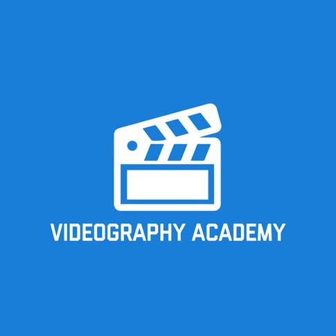 Videographer Academy