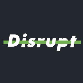 disruptlogo.jpeg