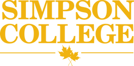Simpson_V.Logomark-PMS124.png