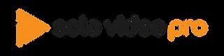 SVP_logo_horizontal_fullcolor.png