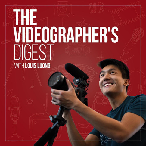 the-videographers-digest-zHvcjrsLi4Y-ueXzjtnAhFC.1400x1400.jpg