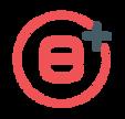 elitehp_logo-02+(1).png