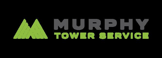 Murphy Tower Horiz 4C.png