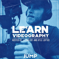 learnvideography.jpg