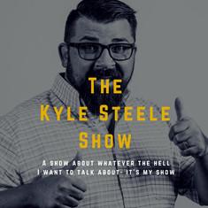 the-kyle-steele-show-seo-expert-nlRT2vFK-CJ.1400x1400.jpg