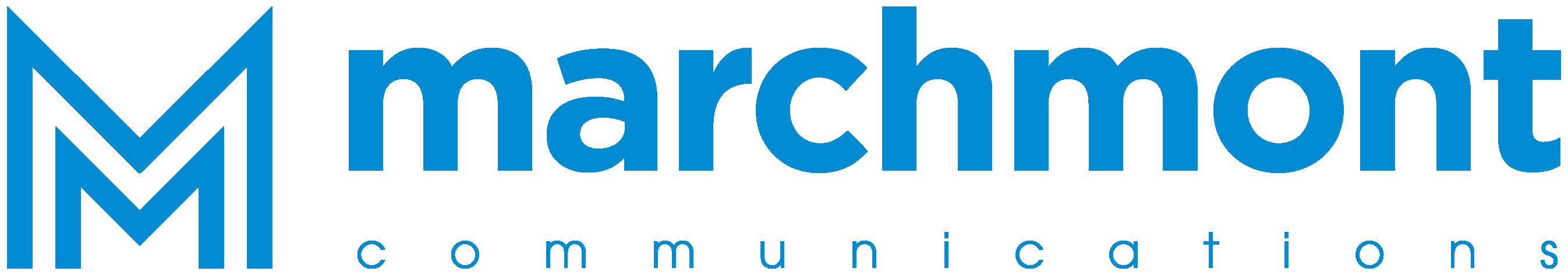 Marchmont_Logo_Horizontal_Blue