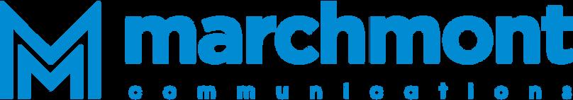 Marchmont_Logo_Horizontal_Blue.png