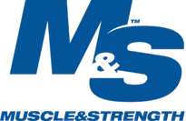 muscle_strength_logo-300x195.png