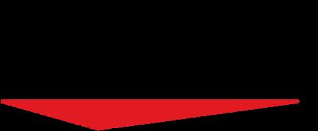 Schutt_sports_logo.png