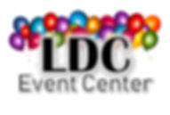 event center logo.jpg