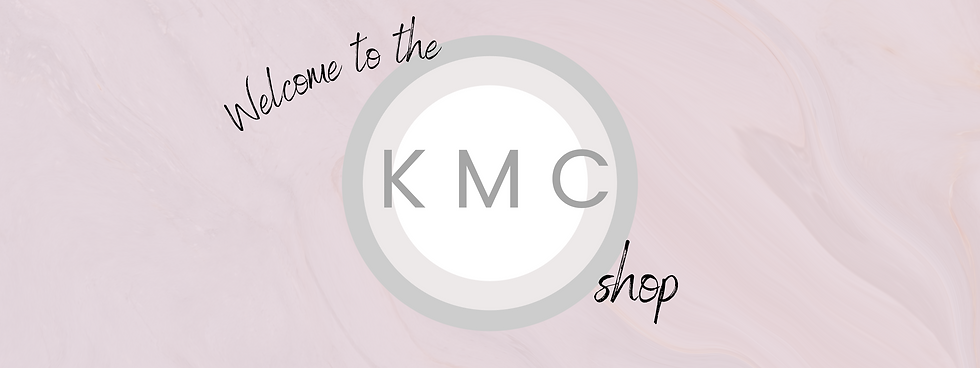 Copy of KMC Shop Banner (4).png