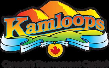 CityofKamloops_Logo_FullColour_CMYK.png