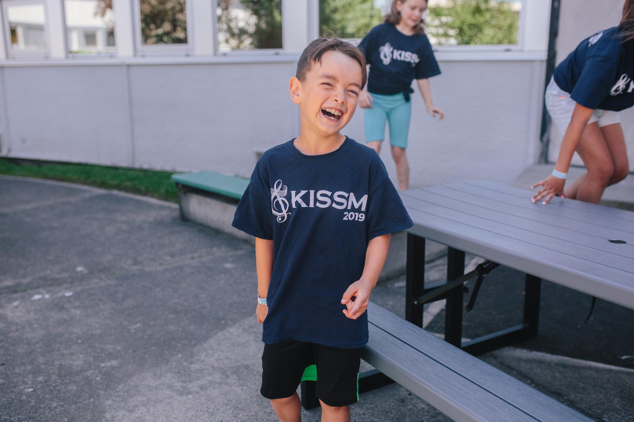 KSSM-1-45 (1)