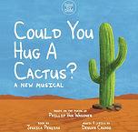 Cactus-BBB_Square-copy-1-768x768.jpg