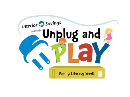 Unplug and Play 2021