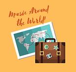 Around the World (1).png