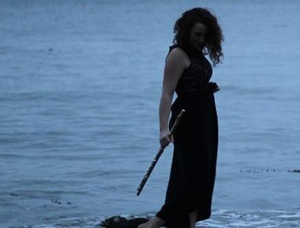 An Evening of Flute Music