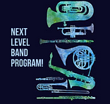 Next Level Band Week! (5).png