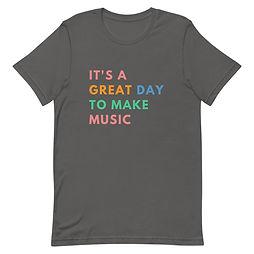 unisex-premium-t-shirt-asphalt-front-60a
