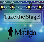 Take the Stage! (4).png