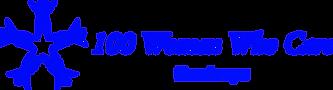logo_783161_print.png